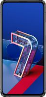ASUS Zenfone 7 128Gb Ram 6Gb