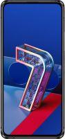 ASUS Zenfone 7 128Gb Ram 8Gb
