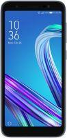 ASUS Zenfone Live L1 (ZA550KL) Go Edition