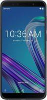ASUS ZenFone Max Pro M1 (ZB602KL) 6Gb Ram 64Gb