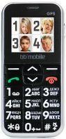 BB-mobile VOIIS GPS