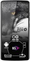 Black Fox B5