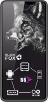 Black Fox B6