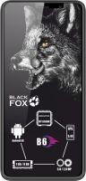 Black Fox B6Fox