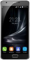 Blackview A9 Pro