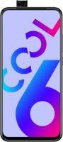 Coolpad Cool 6 128Gb