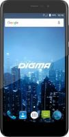 Digma CITI Power 4G