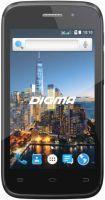 Digma CITI Z400 3G