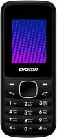 Digma LINX A170 2G