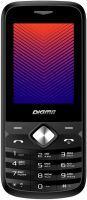 Digma LINX A242 2G