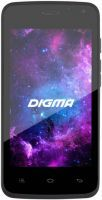 Digma Linx A400