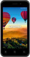 Digma LINX ALFA 3G