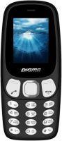 Digma LINX N331 mini