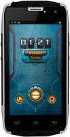 Doogee DG700 Titans2