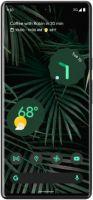 Google Pixel 6 Pro 512Gb