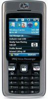 HP iPAQ 514 Voice Messenger