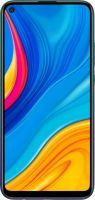 Huawei Enjoy 10 64Gb Ram 4Gb