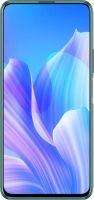 Huawei Enjoy 20 Plus 5G 128Gb Ram 8Gb