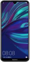 Huawei Enjoy 9S 64Gb
