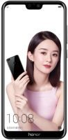Huawei Honor 9i 32Gb