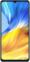 Huawei Honor X10 Max 128Gb Ram 8Gb