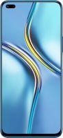 Huawei Honor X20 128Gb Ram 6Gb