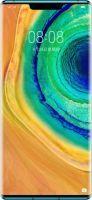 Huawei Mate 30 Pro 5G 512Gb