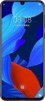 Huawei nova 5 128Gb Ram 8Gb