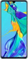 Huawei P30 256Gb 8Gb Ram