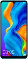 Huawei P30 lite 128Gb Ram 4Gb