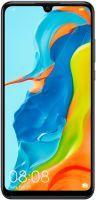 Huawei P30 lite 128Gb Ram 6Gb
