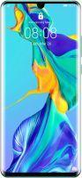 Huawei P30 Pro 128Gb Ram 6Gb