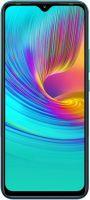 Infinix Hot 9 Play 32Gb Ram 3Gb
