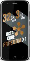 Just5 Freedom X1