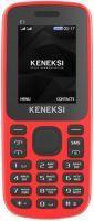 KENEKSI E1