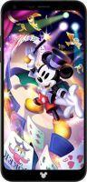 LG Disney Mobile DM-01K