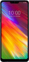LG G7 Fit 64Gb