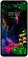 LG G8S ThinQ 64Gb