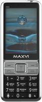 MAXVI X900