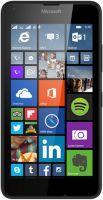 Microsoft Lumia 640 3G Dual Sim