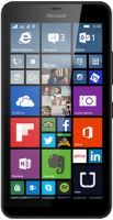 Microsoft Lumia 640 XL 3G Dual Sim