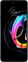 Motorola Edge 20 Fusion 128Gb Ram 6Gb