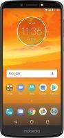 Motorola Moto E5 Plus 32Gb