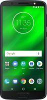 Motorola Moto G6 Plus 64Gb Ram 6Gb