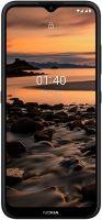 Nokia 1.4 64Gb