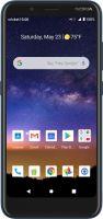 Nokia C2 Tava 16Gb