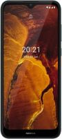 Nokia C30 64Gb