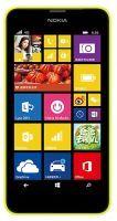 Nokia Lumia 636 4G