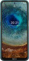 Nokia X10 128Gb Ram 6Gb