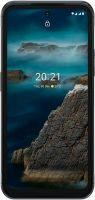 Nokia XR20 64Gb